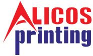 ALICOS-PRINTING-LETTERHEAD-LOGO-FEB2011