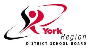 YRDSB logo