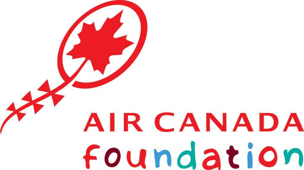 aircanada_foundation_ENG