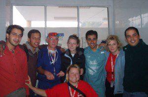 hospital_crew