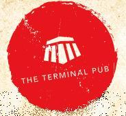 terminal pub