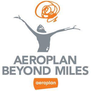 AeroplanBeyondMilesLogo